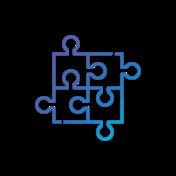 Adaptable HP Vapor Decontamination Icon