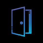 Bioquell QuAD Data Portal Icon