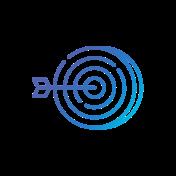 Bioquell Mission Icon